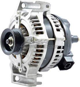 Alternator BBB Industries 11248 Reman