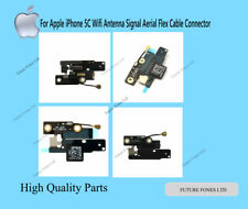 For Apple iPhone 5C Wifi Antenna Signal Aerial Flex Cable Connector