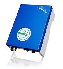 Samilpower Solar River 1600TL PV Grid Tied Inverter Panneau électrique
