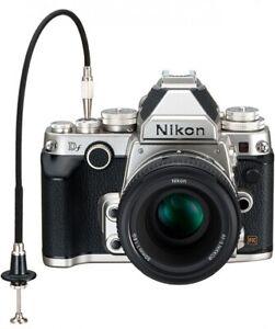 Cameras & Photo Accessories