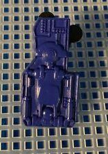 JAWA//CZ Sticker left Pin up gauche