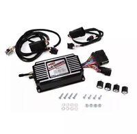 MSD 6LS LS Carb Setup Ignition Control 24X/58X LS1/LS2/LS3 LQ4/LQ9 4.8/5.3/6.0