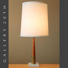 dänische lampe | eBay
