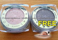 BUY 1 GET 1 FREE, LOreal Infallible Eyeshadow 756 Always Pearly Pink + 996 FREE