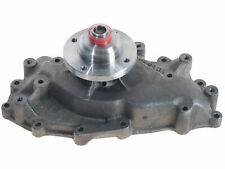 For 1983-1994 Ford F250 Water Pump 94273VH 1988 1993 1992 1989 1991 1984 1985
