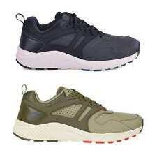 Scarpe da ginnastica LOTTO , sportive , da passeggio , sneakers Uomo Blu/Verde