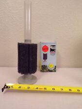ATI Hydro Pro Sponge 2 Filter Shrimp Fry Bio Aquarium Reticulated Foam
