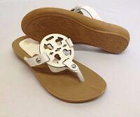 18 x Joblot Womens/Ladies Slip On Shoes Sandal Summer Shoe Joblot Wholesale Bulk
