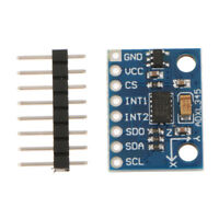 ADXL345 GY-291 3 Axis Gyroscope & Accelerometer Slope Module for RPi Arduino