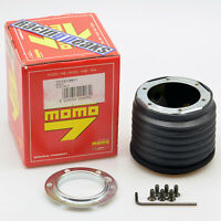 Suzuki Swift 91- Jimny SJ410 SJ413 96- steering wheel hub boss kit MOMO 8911