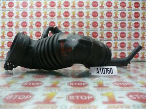 18 19 2018 2019 HYUNDAI ACCENT 1.6L AIR INTAKE DUCT 28140-H9250 OEM