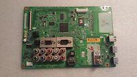 LG 50PA6500-UA.AUSLLHR Main Board EBT61875107 *