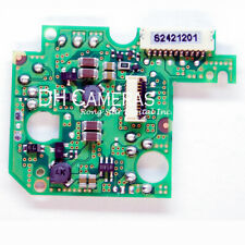 Original OEM Power Board Power PCB Replacement Part for Nikon D300S Camera A0103