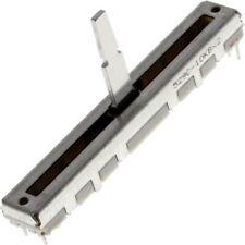 Pioneer DCV1020 Linefader DJM 450/800/2000/5000 | Neu