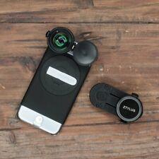 Z-Prime Photo Zoom Lenses for iPhone 6 6s