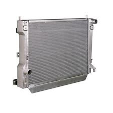 BE Cool Aluminum Direct Fit Radiator 2005-2014 Ford Mustang 60205