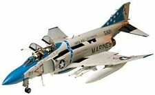 Tamiya Aircraft Kit 1 32 60306 F-4j Phantom II