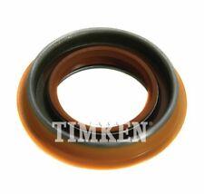 3543 Timken Driveshaft Seal Front or Rear Driver Passenger Side New for Olds
