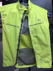 Woman's Elite Barrier Vest