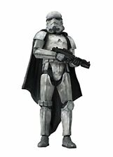 """Bandai S.h.figurines Solo a Star Wars histoire Mimban Stormtrooper 6 """" Action"""