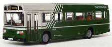 North West Collectable Bus & Coach Models
