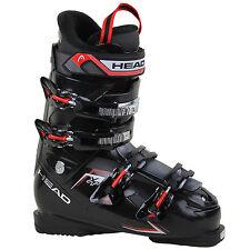 HEAD Skisport- & Snowboarding-Produkte