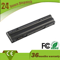 Laptop Battery for Dell Latitude NHXVW E5420 E5430 E5520 E5530 E6420 E6430 Lot