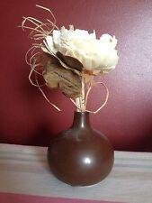 Buffy The Vampire Slayer Small Flower Vase Prop Coa