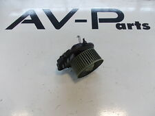 Original Audi A4 8D B5 Innen Lüfter Gebläse Motor Heizung Klimaanlage 8D1820021