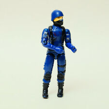 Vintage Cobra Trooper 1983 GI Joe Action Figure ARAH