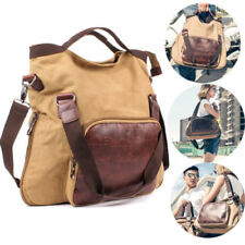 Messenger Shoulder Bag Vintage Handbags