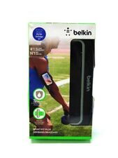Belkin Sport-Fit Plus Armband for Galaxy S5/S6/S6 Edge/S7
