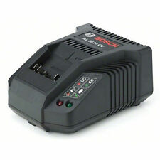 Bosch Power Tool Battery Chargers