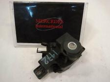 1991 Mercedes-Benz 300SL TRUNK ACTUATOR WITH CYLINDER