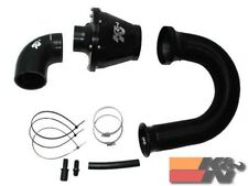 K&N Performance Air Intake System For RENAULT CLIO 172 2.0L 16V 57A-6012