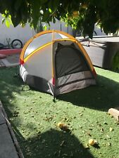 Vintage Kelty Quattro 2 Camping Tent Hiking Backpacking Outdoors Mountain