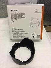 ALC-SH132 - GENUINE SONY LENS HOOD for SEL2870 FE 28-70mm f3.5-5.6 OSS
