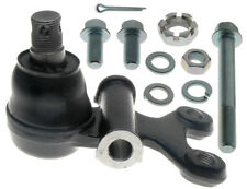 Suspension Ball Joint-4WD Front Lower McQuay-Norris FA2128 fits 1989 Mazda MPV