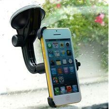 Dedicated Car Vehicle Window Windcreen Suction Mount Holder for iPhone 5c