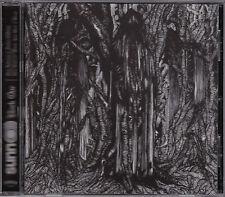 Sunn O))) - Black One - CD (Southern Lord SUNN50)