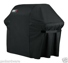 Weber 7109 grill cover for Summit 620 & 670 Series Grills  NEW!