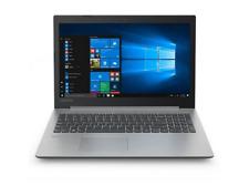 """Portátil - Lenovo Ideapad 330-17AST, 17.3"""" HD+, AMD E2-9000, 4GB RAM, 1TB, W10"""