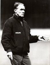 Original Press Photo Holland Netherlands Rinus Michels 1988 (12)