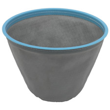 More details for pc102cf sealey washable cloth filter for pc102, pc102hv vacuum cleaners