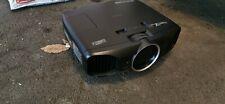 videoproiettore Epson FULL HD 1920X1080 3D HDMI
