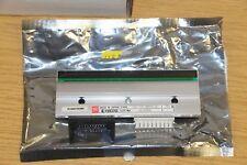 Zebra Printhead Kyocera KST-128-8MPK8-ZB