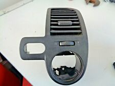 VW Polo Lupo Air Vent -6X2819703/1
