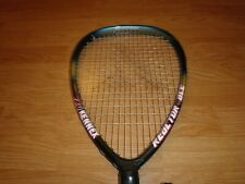 Pro Kennex Reactor Ace racketball racket