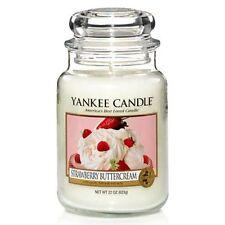 Bougies et chauffe-plats de décoration intérieure frais Yankee Candle paraffine