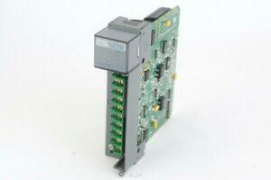 CM1746 Escort memory Systems for Allen Bradley SLC 500 CM 1746 W169